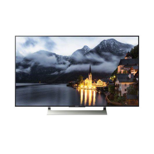 SONY KD65XE9005BU ( 4K UHD SMART TV ) - £1,599 @ Martin Dawes