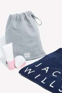 3 FOR 2 ON SELECTED GIFTS @ Jack Wills