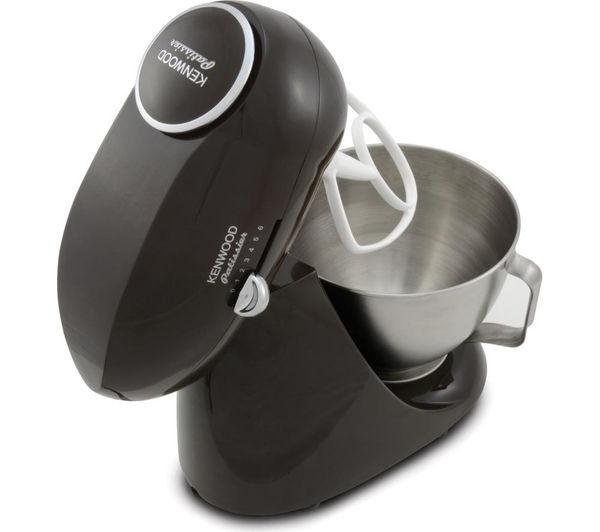 KENWOOD MX314 Patissier Food Mixer -  £99.99 @ Curry's online