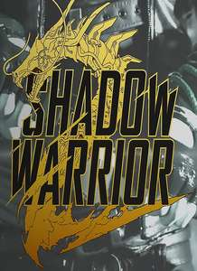 Shadow Warrior 2 (PC) - 17.49 @ GOG