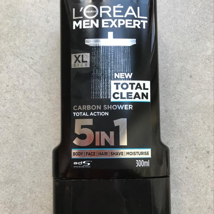 L'Oreal men expert shower gel £1.49 @ B&M