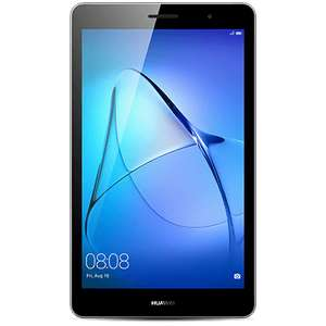 Huawei MediaPad T3 8 (4G/LTE) + 1GB preloaded data - £112 @ O2