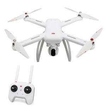 Xiaomi Mi Drone 4K now £270 (ish) @ BangGood