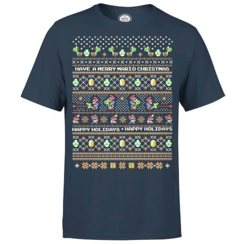 Nintendo Mug and T-Shirt for £14.99 Delivered @ Zavvi