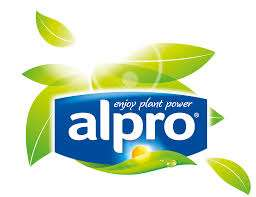 Alpro normally upto £1.70 per litre - Add any 3 x 1L (18 to choose from) for £3.00 @ Waitrose