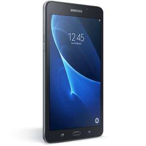 Samsung Galaxy Tab A 2016 7.0 Grade A Refurb @ O2. Upfront cost £4.99 / 24 x months at £3pm. Total cost £76.99