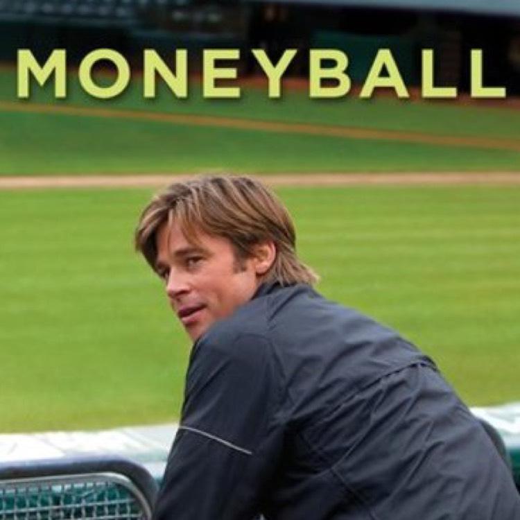 4K UHD google play uk film Moneyball £3.99