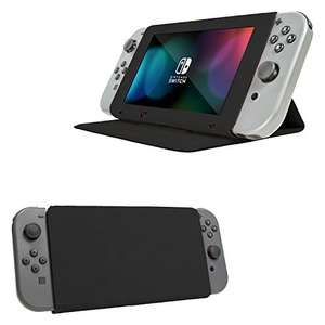Orzly Screen Cover Stand for the Nintendo Switch £12.38 Prime / £16.47 Non Prime @ Amazon (Sold by Orzly and Fulfilled by Amazon)