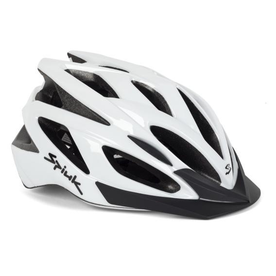 Spiuk Tamera Helmet - £14.99 @ Merlin Cycles (+£2 P&P / Free Del wys £20)