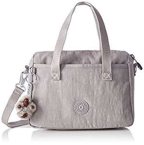 Kipling Bags from £19.60 on Deal of the Day at Amazon