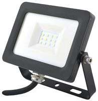 10W LED Slim FLOODLIGHT (6000K) - £4.14 (Based On A £5 Ex VAT Spend) @ CPC