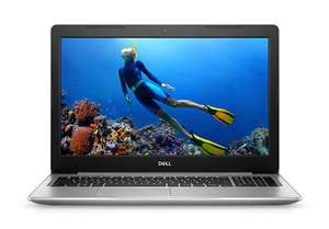 "Dell Inspiron 5000 (i7-8550U, 16GB RAM, 256GB SSD + 2TB HDD, 15.6"" Full HD screen) £799.01 - £699.01 after cashback"