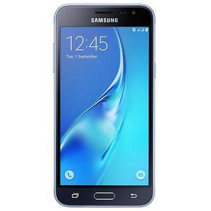 Samsung J3 NEW Other £94.50 @ shop-save-uk / Ebay