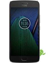 G5 Plus 32GB SIM Free on 1 month £15 pcm Vodafone contract at Carphone Warehouse. Upfront cost £159.99 so total cost if cancelled £174.99