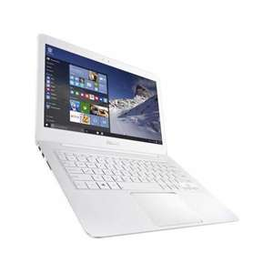 "*Refurb* Asus Zenbook UX305CA-FB149T Intel m3-6Y30 8Gb 128Gb SSD 13.3"" QHD+ W10 - only 2 in stock £399.99 @ XS only"