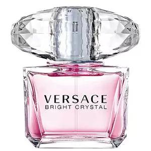 Versace Bright Crystal 200ml £42.49 @ The Perfume shop - code VCLNOV15 15% off