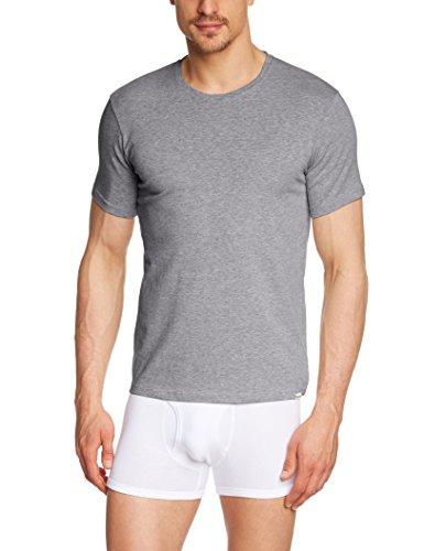 Pepe Jeans Men's Rocco Vest £10.38 prime / £14.37 non prime at Amazon (2 pack)