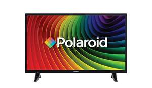"Polaroid 50"" smart tv instore at Asda for £339"