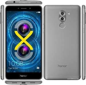 Honor 6x Argos for £189.95 (Plus £10 Argos voucher)