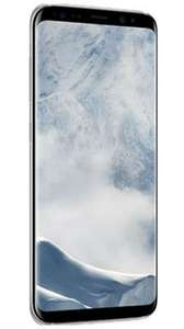 Samsung Galaxy S8 £550 SIM FREE. Lycamobile Phone shop
