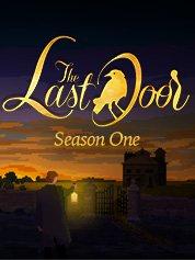The last door : season one Steam key free @ greenmangaming via voucher code