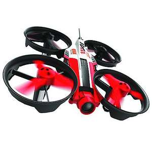 Air Hogs FPV Race Drone £69.99 @ The Entertainer