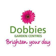 20% off everything at dobbies today for members (£10 a year)  plus 2 free hot drinks monthly