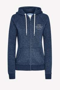 Hoodies from £19.15 delivered @ JackWillsOutlet