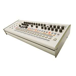 Roland TR09 Boutique Drum Machine TR-909 - reduced to £249! @ DV247