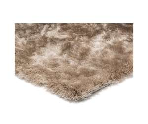 Asiatic whisper rug LARGE! Poss misprice! £25.99 @ Robert Dyas
