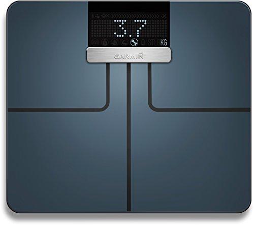 Garmin Index Smart Scale £89.99 Amazon - Prime Exclusive