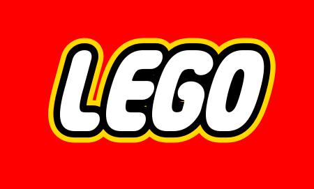 20% Cashback at the Lego shop online at TopCashback!!
