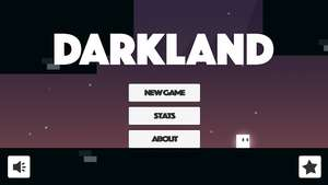 Darkland (Game) was £0.59 now FREE on Google Play - ANDROID