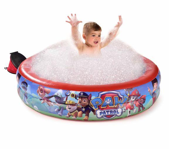 Bubble Tub £4.99 at Aldi instore