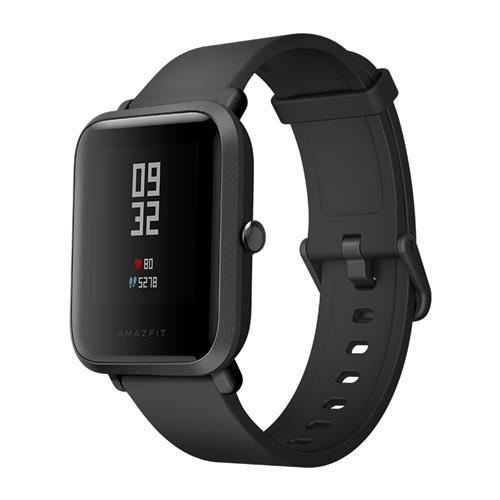 Original Xiaomi Huami AMAZFIT Bip Lite Smart Watch - INTERNATIONAL VERSION - £50.79 delivered @ Gearbest