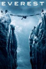 Everest (2015) HD iTunes £2.99