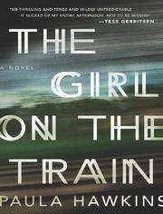The Girl On The Train by Paula Hawkins (Free Audiobook)