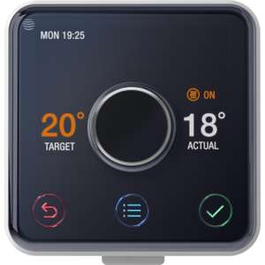 £20 cashback on Hive thermostats @ AO £179.99 - £159.99 after cashback
