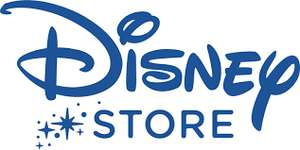 24% Off on loads of Toys @ Disney Store