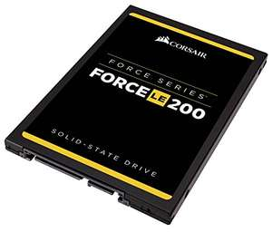 Corsair Force LE200 960GB SSD £190.57 Amazon