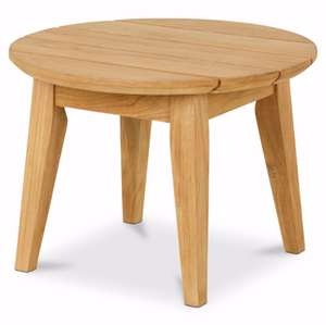 Adonia Wooden Side Table (W) 480 mm was £80, then £50, then £25, now £12 @ B&Q (other items in OP)