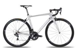 R872 Ultegra £1199 @ Ribble cycles