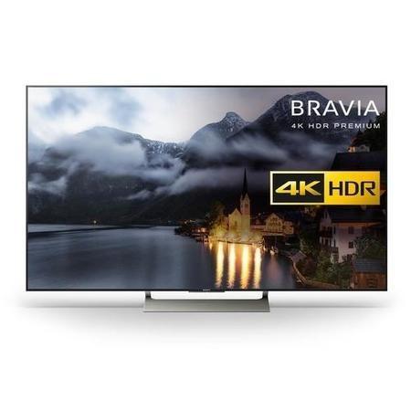 "Sony KD55XE9005BU 55"" 4K Ultra HD HDR Smart TV £1189.92 @ Appliances direct/ John Lewis Price Match £1169.97"