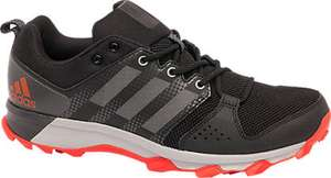 ADIDAS GALAXY Trail Mens Trainers 50% OFF £24.99 @ Deichmann.com