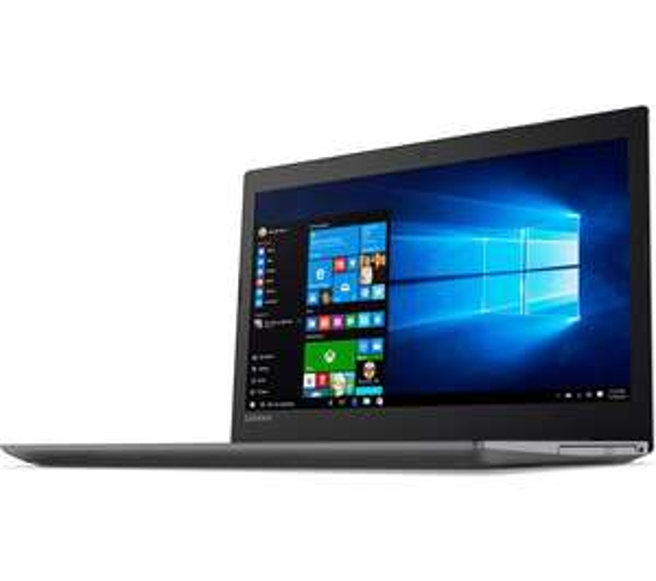 "LENOVO IdeaPad 320-15IKBN 15.6"" Laptop - Black £599.99 @ Currys PC World (Was £799)"