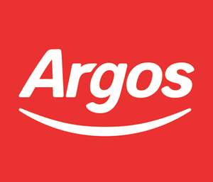 Argos Black Friday deals list