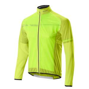 Altura Podium Lite Jacket £22.50 (£70 -68%) @ Merlin Cycles