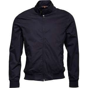 Ben Sherman Mens Harrington Jacket £39.99 + £4.49 Postage