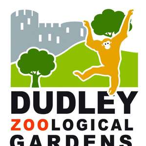 Up to half price tickets at Dudley Zoo via Wowcher in November- Family Ticket Just £19.50