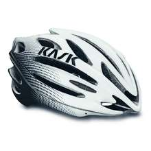 KASK 50 White/Black Medium Helmet (RRP £110) £31.85 at Shopto